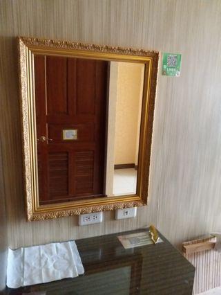 鏡子歐美大鏡子