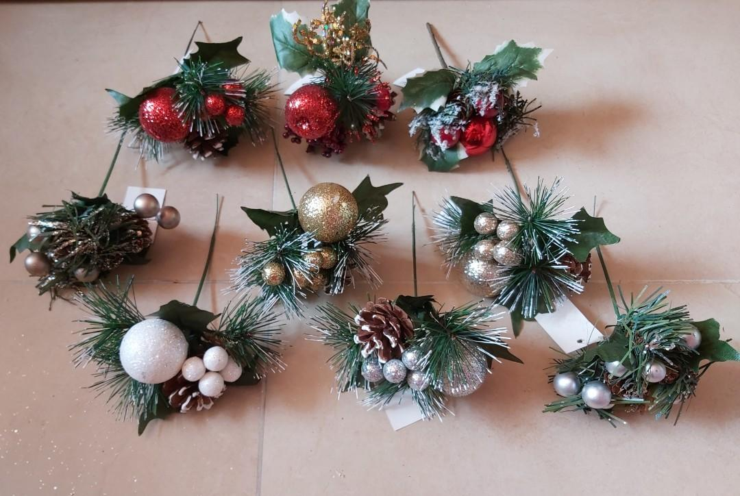 聖誕裝飾 Christmas decor 2