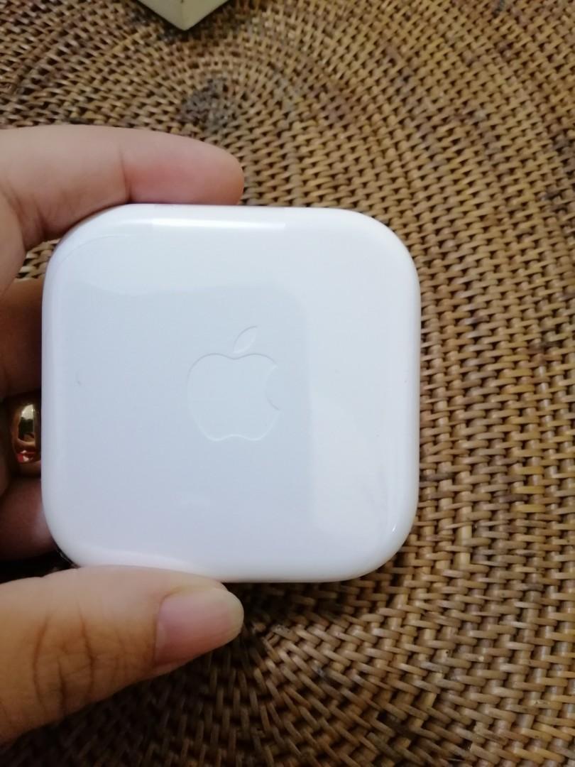 Apple iPhone earpod 3.5mm wired (sealed)