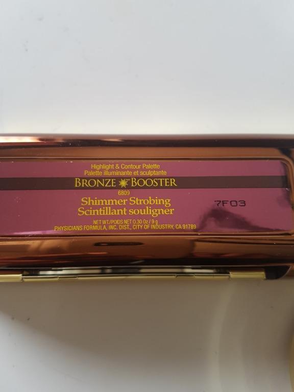 Bronzers & Blushers - Physicians Formula/ Milani/Ofra