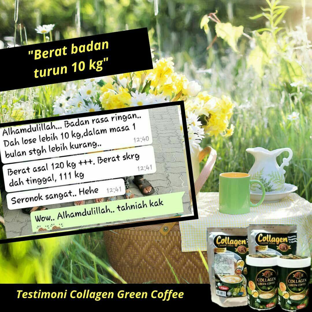 CGC Global marketing