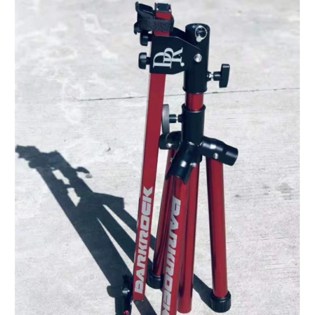 💯🆕DARKROCK Bicycle Road Bike MTB repair Stand