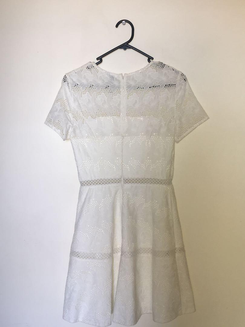 Forever New Dress Bundle