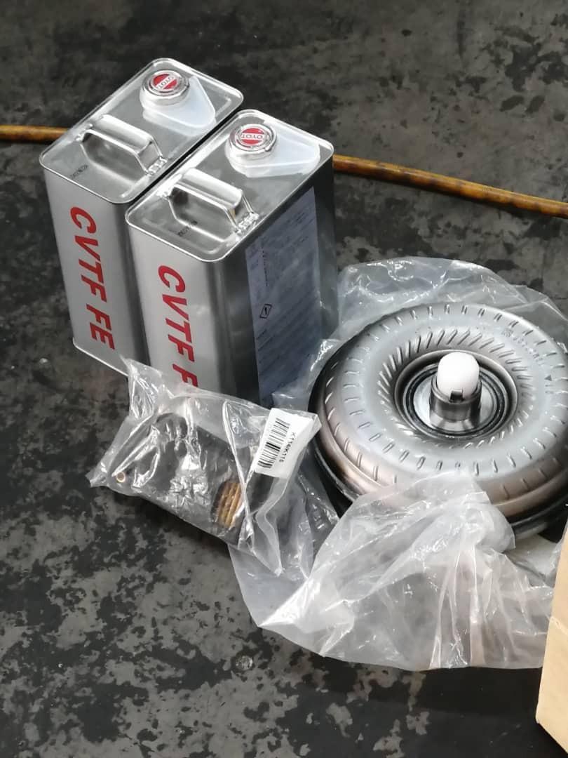 Gearbox problem, transmission problem, torque converter problems. Www.doctorgearbox.com