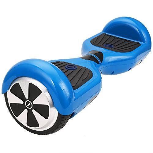 HOVER Board ( scooter masa kini) dijual super murah penghabisan stok