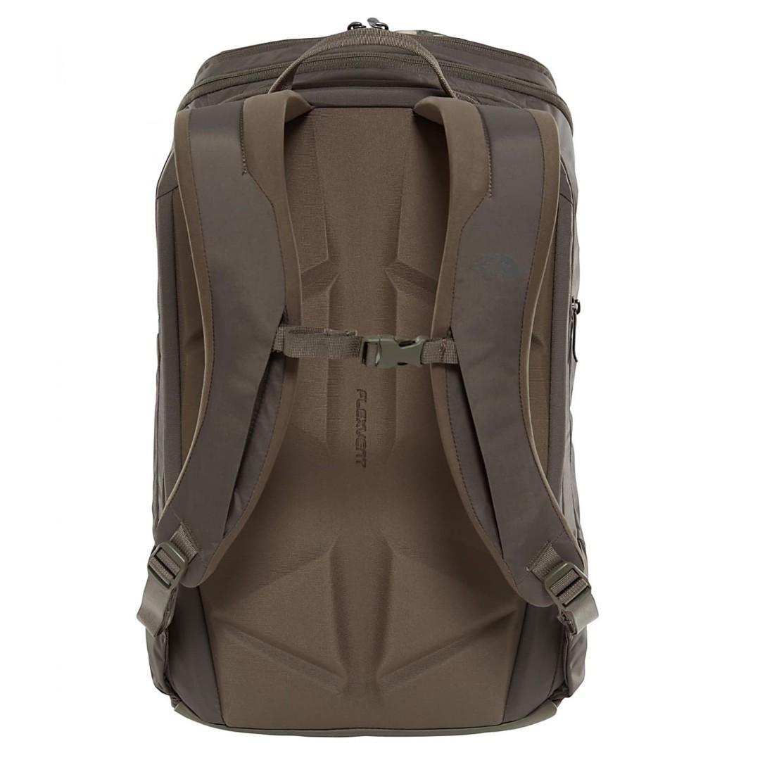 North Face Ka Ban Backpack 背囊