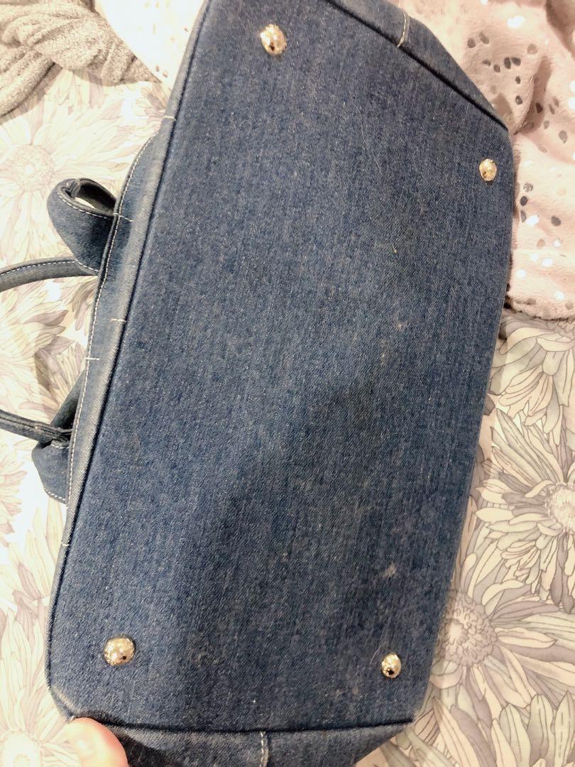 Prada bag top replica
