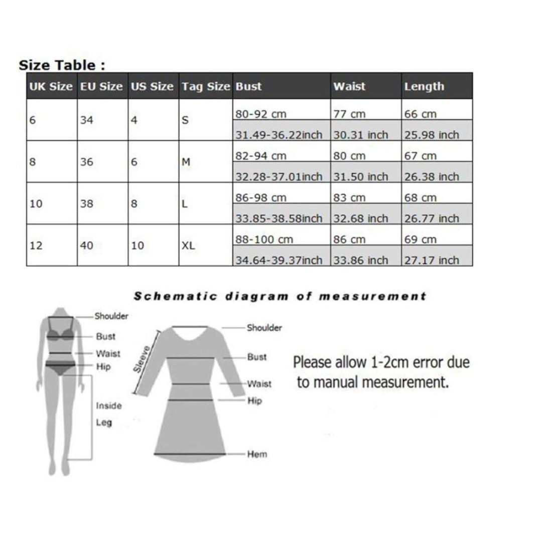 Sexy Women's Lace Dress Babydoll Lingerie Underwear Nightwear Sleepwear G-string