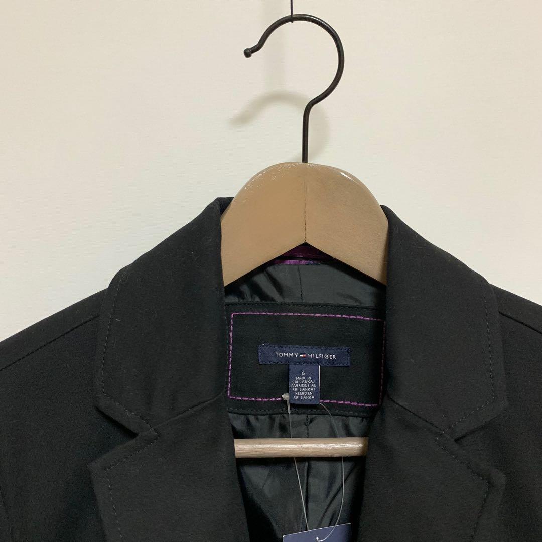 Tommy Hilfiger 西裝外套