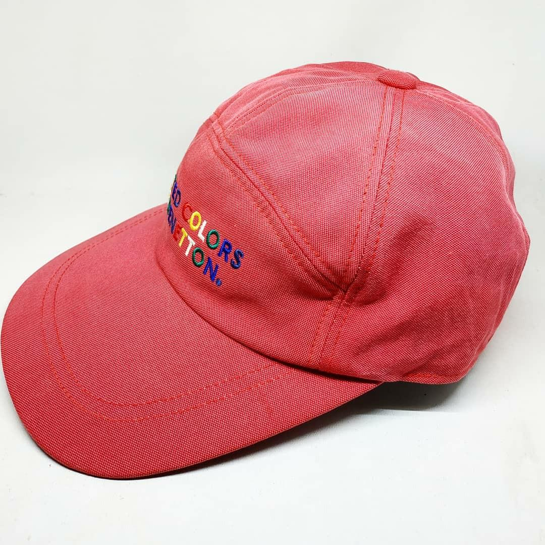 Topi United Colors of Benetton