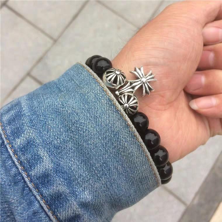 韓國進口Vintage古著設計人手打造復古手鏈