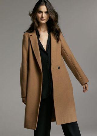 Aritzia x Babaton Stedman Coat