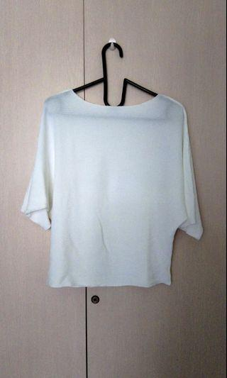 Lolliestroty White Top