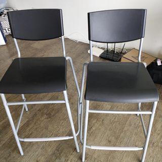 IKEA/The chair
