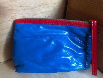 內舖棉3C包