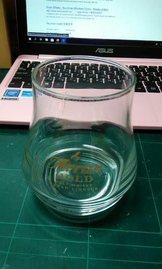 威士忌酒杯