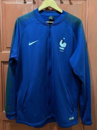 France National Team Jacket
