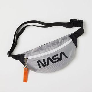 Limited Edition NASA Waist Bag