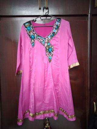 #Dress India #promosidress