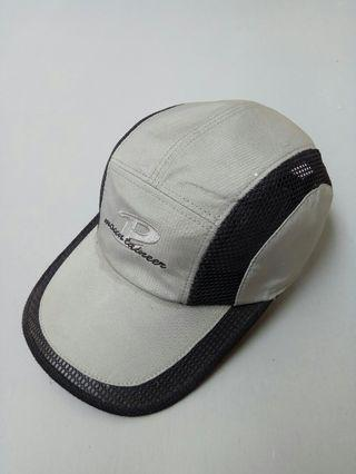 topi outdoor mountainer