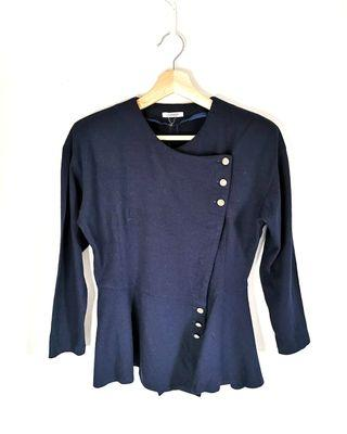 Blouse Murah (Buy 2 RM25 with FREE POSTAGE)