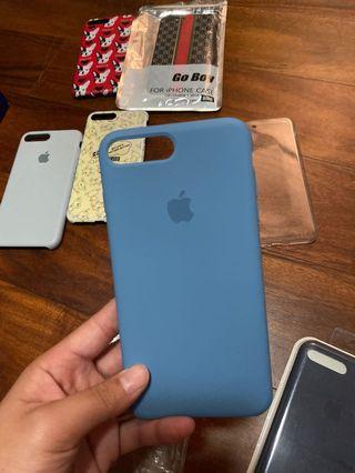 iPhone 8plus手機殼