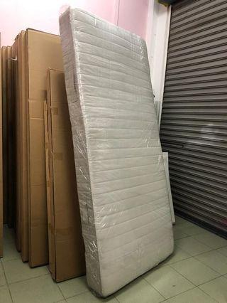 IKEA Hafslo SINGLE Mattress