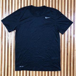 NikeDri-Fit Shirt
