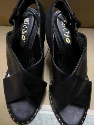 Women's Sandals/Wedges #1111