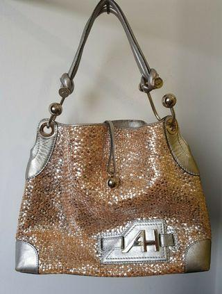 Anya Hindmarch Bag Limited Edition #1111