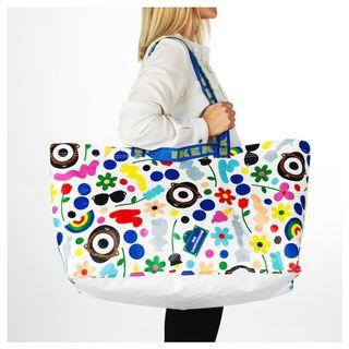 IKEA Fonyard Limited Edition Bag