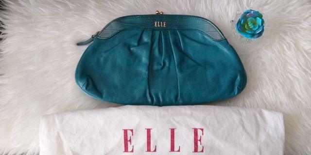 Shoulder Bag Elle