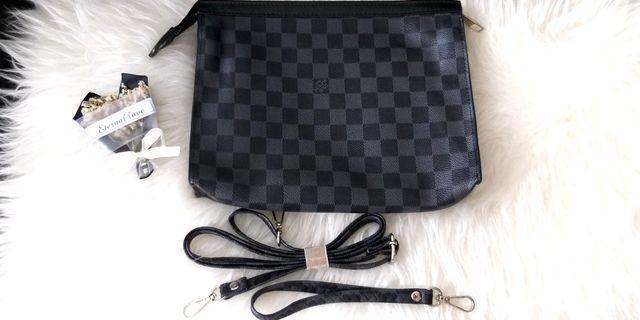 Handbag Damier