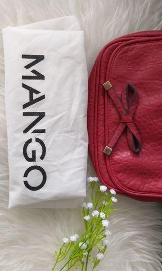 Sling Bag MNg