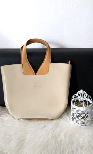 Handbag Simple