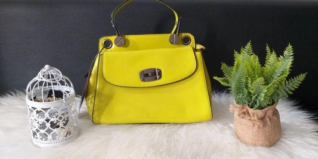 Handbag Evelyn
