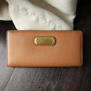 Marc Jacobs 💘 Wallet