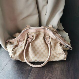 Gucci 💖 Shoulder Bag