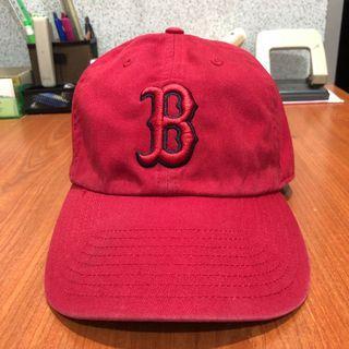 Boston by 47 Brands Cap