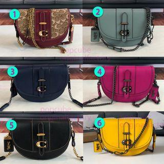 5 Colour NewDesign Bag Full Leather