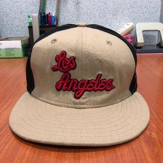 Los Angeles by New Era