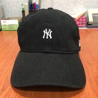 New York Yankees by New Era
