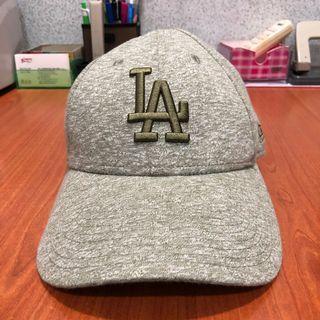 LA Dodgers by New Era Cap