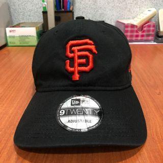 SF Giants by New Era Cap