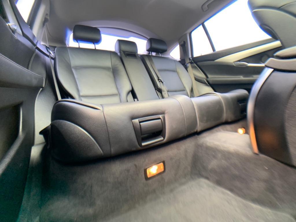 寶馬 BMW-535GT 3.0 一手車 原鈑件 里程保證 實車實價 拒絕泡水車事故車 非自售