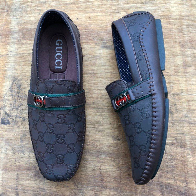 👞 LOAFERS & BOATS COLLECTIONS 👞