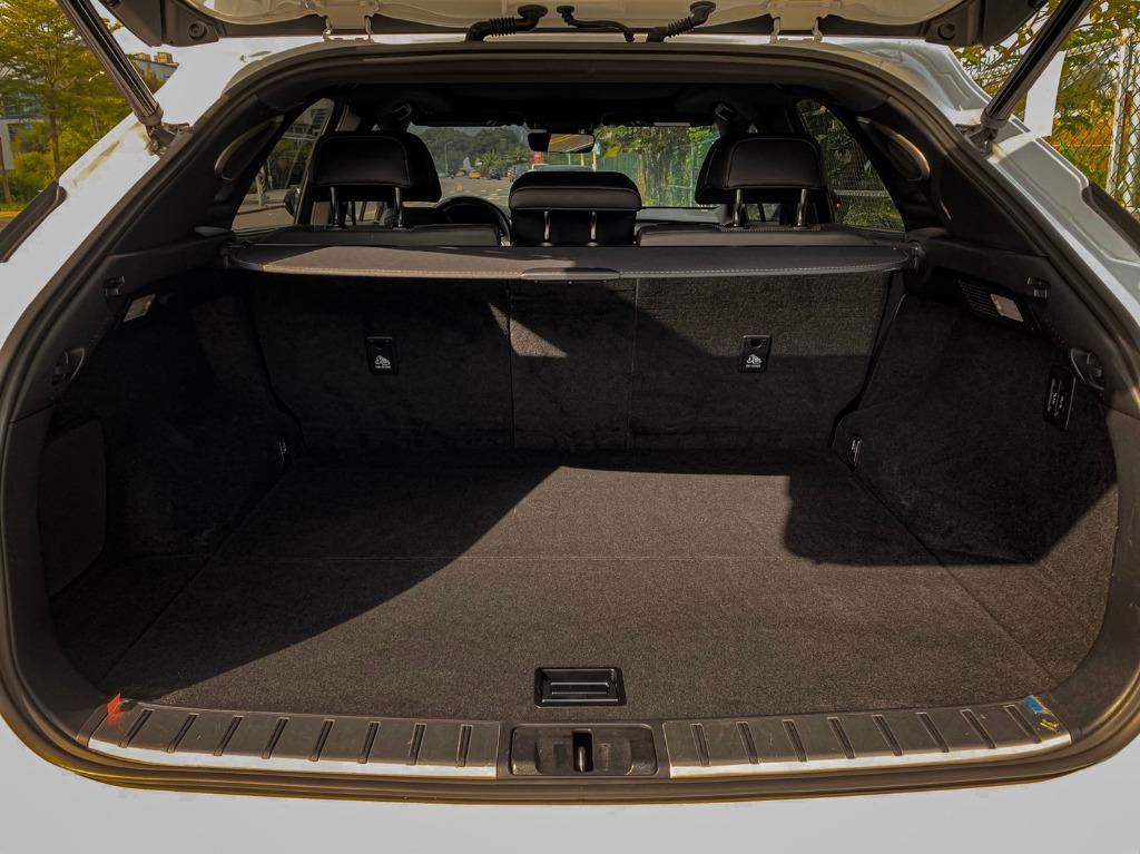 凌志 RX200t 一手車 原鈑件 里程保證 實車實價 拒絕泡水車事故車 非自售