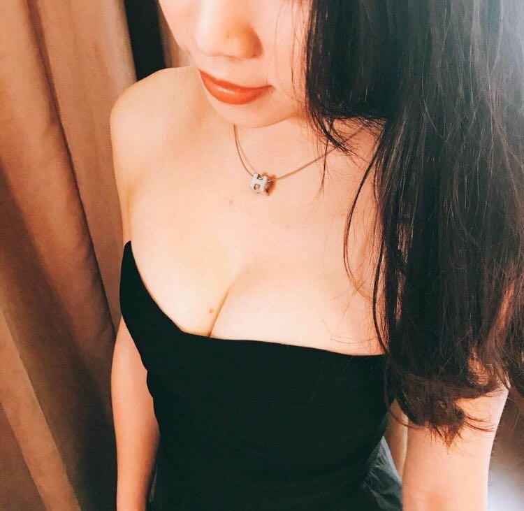 台灣製造 Wow Bra 平口爆乳 隱形內衣