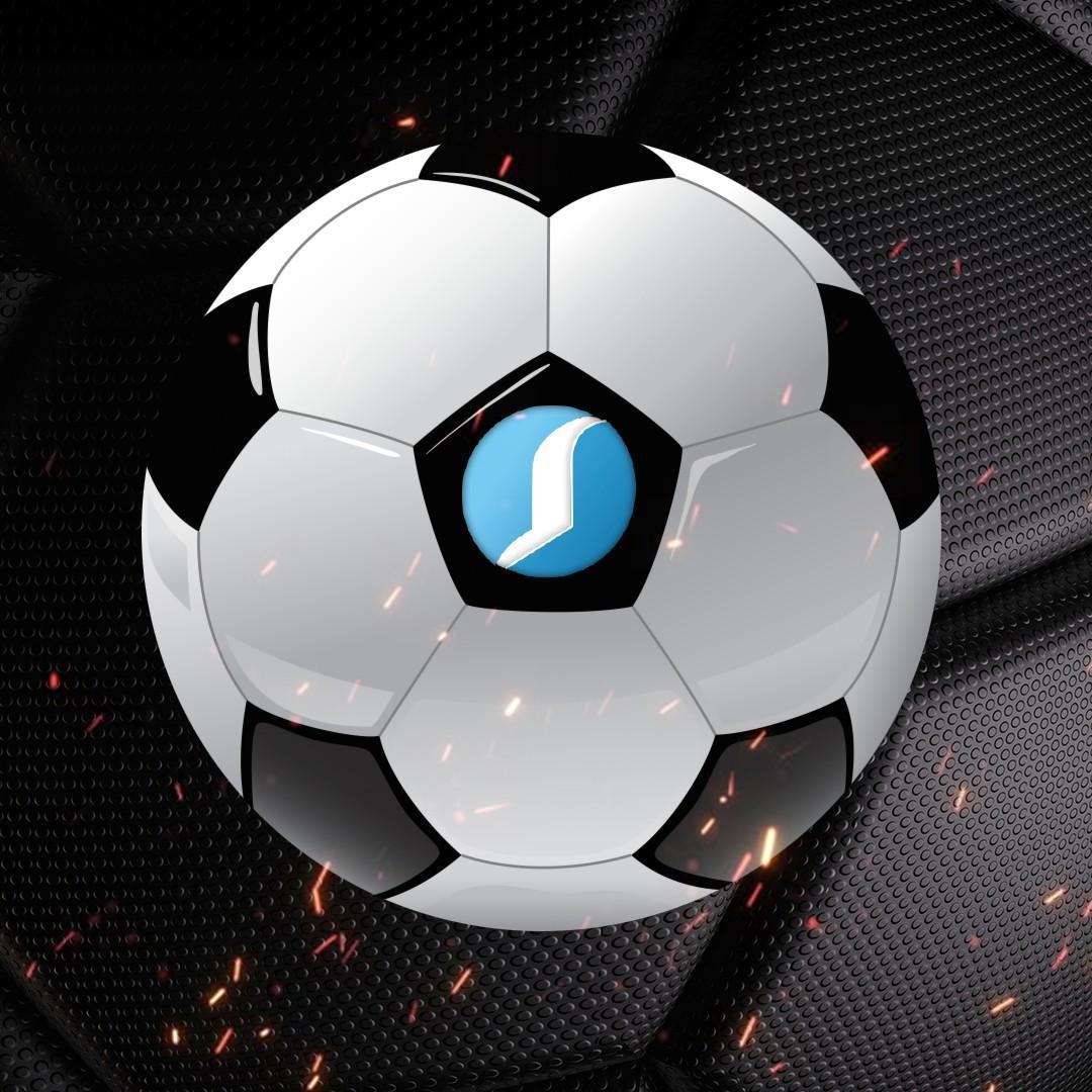 [指定圖案]- 足球Football - 體通天下Sports2world