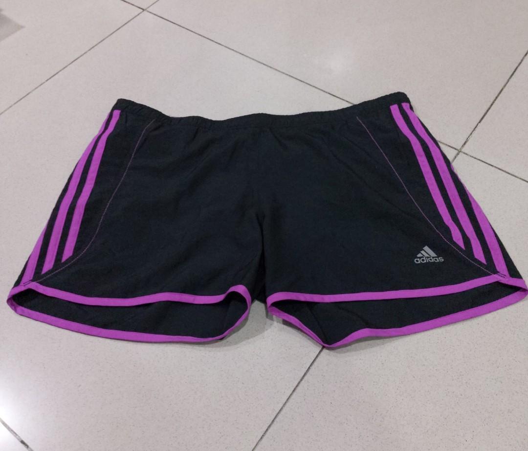 Adidas Celana Sport/ Celana Olahraga